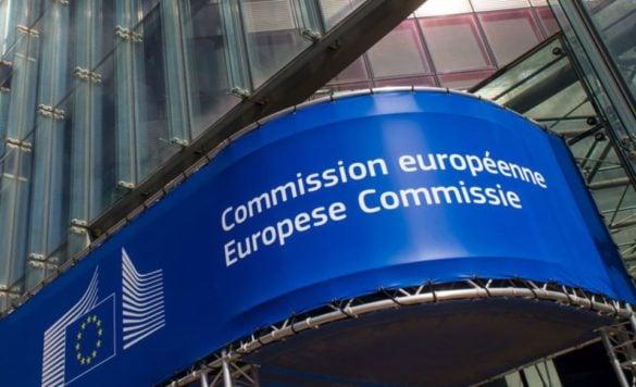 Komisja Europejska uruchomiła procedurę ustanawiania prawa w Polsce