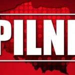 Niezależna.pl i inne serwisy zhackowane! Rozsiewały FAKE NEWS o ewakuacji Polaków!