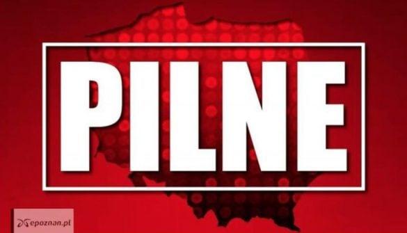 Fake News o ewakuacji Polaków