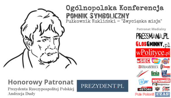 konferencja-patronat-płk-kuklinski