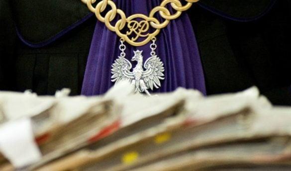 """Onet.pl przeprosi za """"polskie prostytutki"""" i zapłaci 50 tyś zł"""