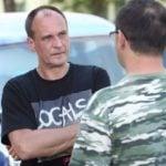 USTKA| Wywiad z Pawłem Kukizem