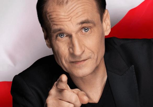 Mocny wywiad w Polski FM - Radio Chicago