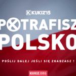 Oświadczenie uczestników Ruchu JOW ws poparcia dla Pawła Kukiza