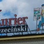 """Ilu Tajnych """"Gamesów"""" pracuje jeszcze w mediach? Czy Kurier Szczeciński jest wyjątkiem?"""