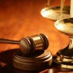 Nielegalne nagrania nie będą dowodami w sądzie.