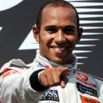 Grand Prix Austrii: fatalny występ Raikkonena.
