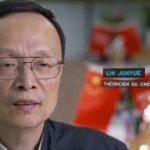 Twórca Systemu Wiarygodności Społecznej w Chinach zdradza, który kraj może być kolejny.