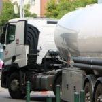 Policja rozbiła mafię paliwową działającą na terenie trzech województw