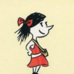 Gdzie jest hostia? … Pod moim butem – książka dla dzieci?