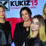 Małgorzata Kukiz mówi co myśli o mężu, który rozwala system…