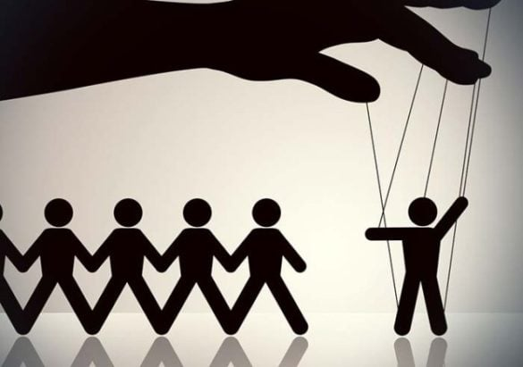 manipulacja-spoleczenstwem