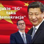 Po dostawcy 5G poznacie przyszły system polityczny w Polsce. Dokąd zmierza PiS?