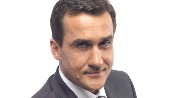 Komentarz Mariusza Maxa Kolonko w sprawie debaty Szydło&Kopacz