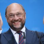 Największy hipokryta unijny o dyktatorach europejskich! Ciekawe porównanie