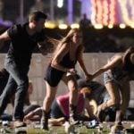 Masakra w Las Vegas. Jak mogło być naprawdę?! Atak na Maxa Kolonko przed wyborami w Niemczech.