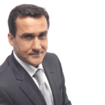 Mariusz Max Kolonko o Kukizie i TV Republika