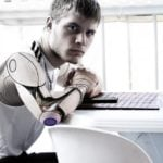 W przyszłości będą leczyć nas roboty? Jak to będzie wyglądać?