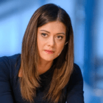 Miriam Shaded chce zdelegalizować islam
