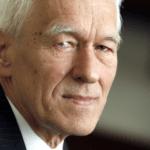 Kornel Morawiecki: czas dobić ten układ