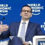 Forum w DAVOS wzywa do stworzenia Rządu Światowego?