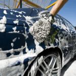 Zniżki na myjnie samochodową 50% w Szczecinie! AKCJA