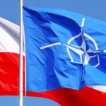 Niemiecka gazeta proponuje odebrać Polakom organizację szczytu NATO