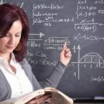 Ponad miliard złotych na podwyżki dla nauczycieli