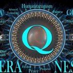 NESARA i GESARA jako szansa dla ludzkości całego świata!