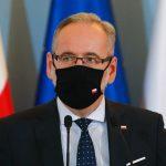 """Przestępcza decyzja Ministra """"Zdrowia"""" – tak PiS dba o Polaków!"""