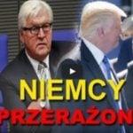 Szokujące ustalenia dziennikarzy śledczych! Czy to niemiecka agentura w Polsce?