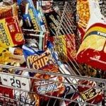 Dlaczego jedzenie sprawia, że chorujemy