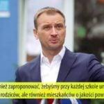 """Czy Szczecin da się nabrać na odświeżacze powietrza? Czyli populistyczna zrzutka """"Pomóc Nitrasowi"""""""