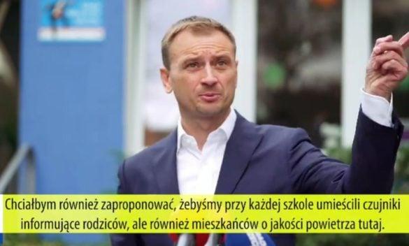 Czy Szczecin da się nabrać na odświeżacze powietrza