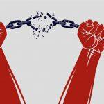 Koniec wirusa początek NIEWOLNICTWA – Oszustwo dziejów