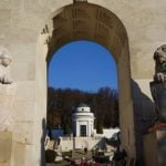lwy z Cmentarza Orląt zostaną usunięte! Tak zadecydowali radni we Lwowie.