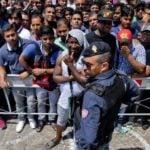 Polska nie podpisze (GCM) czyli Światowego Paktu w sprawie Migracji