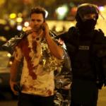 Krwawy zamach terrorystyczny – 150 zabitych w Paryżu [VIDEO]