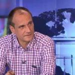 Wolę nie wejść do Sejmu niż kłamać – Paweł Kukiz w Superstacji