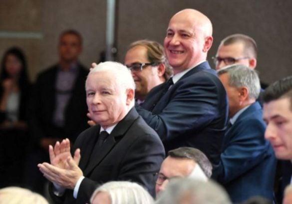 PiS wygra wybory samorządowe z bardzo dużą przewagą