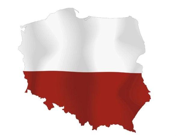 Polacy Polakom – Pomoc Polakom na ukraińskich Kresach Wschodnich