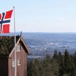 W Norwegii żyje już ponad 85 tys. Polaków