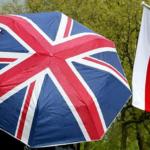 Będzie strajk Polaków, cała Wielka Brytania stanie na jeden dzień … kiedy?