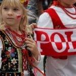 Czasy się zmieniają… wartości pozostają. Czego uczy się w polskich przedszkolach?