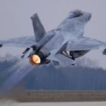 Mińsk Mazowiecki|Baza lotnicza – Czy mieszkańcy są dumni ?