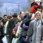 Możemy sprzątać ulice byle wrócić do Polski! Dramatyczny apel rodaków