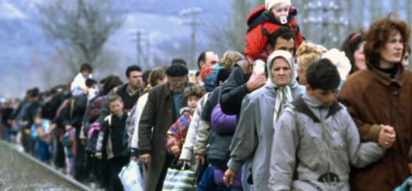 Dramatyczny apel Polaków z Mariupola: Jesteśmy gotowi sprzątać w Polsce ulice