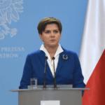 Już wiadomo: Polska nie przyjmie żadnych uchodźców!