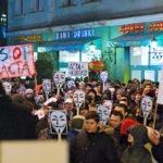 Projekt Doktryny Bezpieczeństwa Narodowego RP – czy to aby nie polskie ACTA?