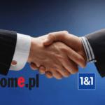 Największa polska spółka IT poszła pod młotek.